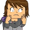 vulpeinculta's avatar