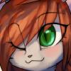 Vulpelcan's avatar
