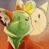 Vulpelux's avatar