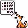 Vulpes-999's avatar