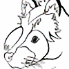 Vulpes-bicaudata's avatar