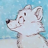 Vulpes-lagopus21's avatar