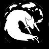Vulpesartifex's avatar