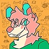 VulpesClues's avatar