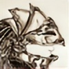 vulpescorax's avatar