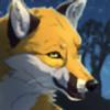 VulpesIgnitus's avatar
