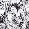 VulpesJotun's avatar