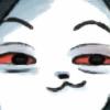 VulpesPrime's avatar