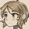 Vulpessentia's avatar