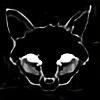 VulpesVentorum's avatar