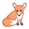 VulpesVulpees's avatar