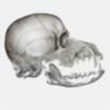 VulpesVulpesSapiens's avatar