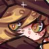 Vulpicheese's avatar