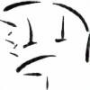 Vulpicula's avatar