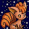 vulpicuno13's avatar