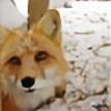 VulpieBlizzard's avatar