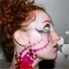 vulpiine's avatar