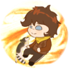 Vulpine-Poltergeist's avatar