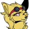 VulpineCrew's avatar