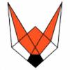 VulpineDesignsULTD's avatar