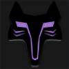 VulpineNinja's avatar