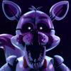 VulpineSFM's avatar