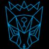 VulpineVexer's avatar