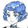 Vulpio's avatar