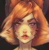 vulpitail's avatar
