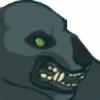 vulpix's avatar