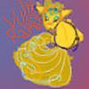 vulpix15's avatar
