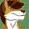 vulpix1985's avatar