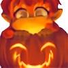 vulpix3337's avatar