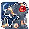 vulpixeevee's avatar