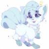 VulpixIcePaws's avatar