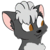 Vulpixkat's avatar