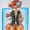 Vulpixtrainer1912's avatar