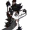vulqes's avatar