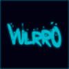 Vulrro's avatar