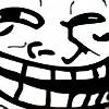 vulstar's avatar