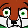 Vulster's avatar