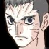 vultone's avatar
