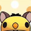 vulturandes's avatar