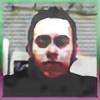 vultureboy's avatar