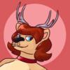 vulturejuice's avatar