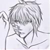 VulturePrymm's avatar