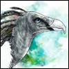 VulturesPugmark's avatar