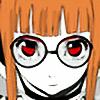 VulturisQrsed's avatar