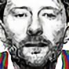 vulturstudio's avatar