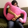VulvaLoveLovely's avatar